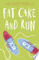 Hopewell High  Eat Cake and Run