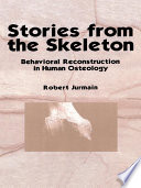Stories from the Skeleton Book PDF