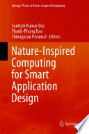 Nature Inspired Computing for Smart Application Design