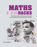 Maths Hacks
