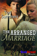 The Arranged Marriage ebook