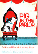 Pig in the Parlor Book PDF