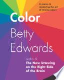 Color Book PDF