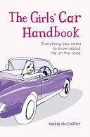 The Girls  Car Handbook