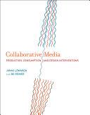 Collaborative Media Pdf/ePub eBook