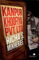 Pdf Kanpur Khoofiya Pvt. Ltd