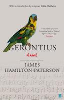 Gerontius Book