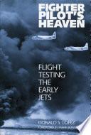 Fighter Pilot s Heaven