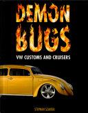 Demon Bugs