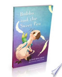 Bubba and the Sweet Pea  : US English Edition