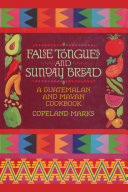 False Tongues and Sunday Bread