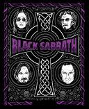 The Complete History of Black Sabbath Pdf/ePub eBook