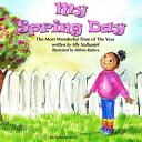 My Spring Day