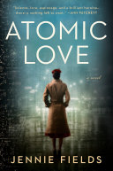 Atomic Love Pdf/ePub eBook