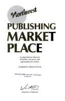 Northwest Publishing Market Place