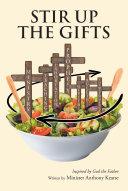 Stir Up the Gifts Pdf/ePub eBook