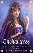 Enchantress Book