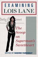 Examining Lois Lane ebook