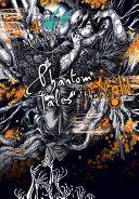 Phantom Tales of the Night, Vol. 4 [Pdf/ePub] eBook