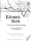 Lifestyle Math Your Financial Planning Portfolio
