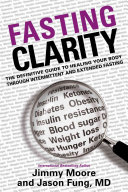 Fasting Clarity
