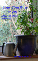 Forever Home Within Two Pots