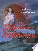 The Maiden s Abduction