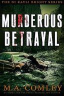 Murderous Betrayal Pdf