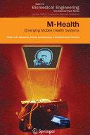M Health Book