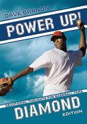 Power Up  Diamond Book