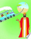 Traveling the Underground Railroad: Meeting Mansa Musa