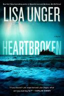 Heartbroken [Pdf/ePub] eBook