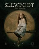 Slewfoot image