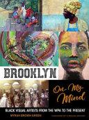 Brooklyn on My Mind Book