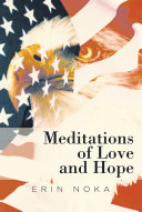 Meditations of Love and Hope
