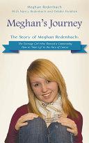 Meghan   s Journey