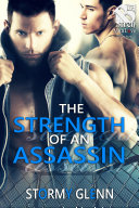 Strength of an Assassin [Assassins Inc. 3]