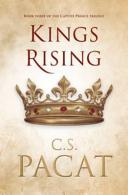 Kings Rising