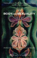 Body and Sexuality