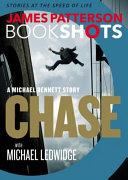 Chase  A BookShot