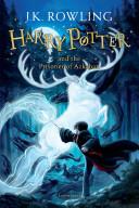Harry Potter and the Prisoner of Azkaban Book PDF