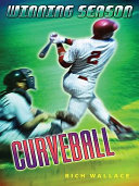 Curveball #9 [Pdf/ePub] eBook