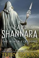 The Black Elfstone Pdf/ePub eBook