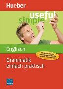 Grammatik einfach praktisch – Englisch