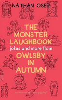 The Monster Laughbook