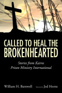 Pdf Called to Heal the Brokenhearted
