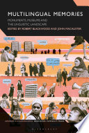 Multilingual Memories