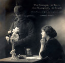 The Stranger, the Tears, the Photograph, the Touch Pdf/ePub eBook