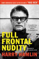 Full Frontal Nudity