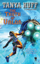 The Truth of Valor [Pdf/ePub] eBook